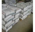 Цемент Новороссийский поставки От завода производителя. - Цемент и сухие смеси в Севастополе