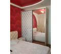 Сдается 2- комнатная  Парковая 29 - Аренда квартир в Севастополе