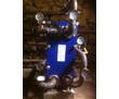 Монтаж отопления, водопровода, канализации, насосного оборудования, гелиосистем., фото — «Реклама Бахчисарая»