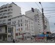 Продам 1 -комнатную квартиру проспект Победы.(собственник), фото — «Реклама Севастополя»