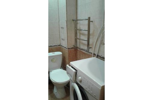 Сдам  квартиру на Хрюкина за 14000, фото — «Реклама Севастополя»
