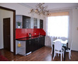 Сдам дом на Н. Саввы за 20000, фото — «Реклама Севастополя»