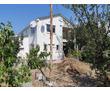 Срочно продам дом в пoсёлке Орлoвка, нeдалёкo от п.Kачa, фото — «Реклама Севастополя»