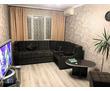 Сдам 2комнатную квартиру на длительный срок в Партените (рядом Гурзуф, Алушта, Ялта), фото — «Реклама Партенита»