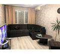 Сдам 2комнатную квартиру на длительный срок в Партените (рядом Гурзуф, Алушта, Ялта) - Аренда квартир в Партените