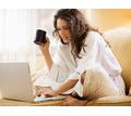 удаленная работа в интернет-магазине - Работа на дому в Ялте