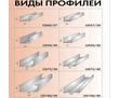 Профиля для гипсокартона и гипсокартон .С быстрой доставкой по городу., фото — «Реклама Севастополя»