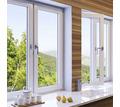 Металлопластиковые окна и двери в Керчи - компания «Виндор»: огромный выбор, доступные цены! - Окна в Крыму