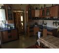 Продажа 2-комнатной квартиры в центре Феодосии - Квартиры в Ялте