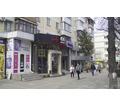 продам магазин на пр. Кирова, первая линия, центр Симферополя - Продам в Симферополе