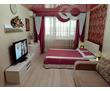 Квартира поуточно и почасово  на ПОР 47 -остановка Юмашева,Парк Победы две остановки, фото — «Реклама Севастополя»