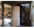 Продам дом СТ Таврия (Фиолент) Севастополь, фото — «Реклама Севастополя»