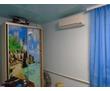 Продам 2- комнатную квартиру по ул ОКошевого, 2\5, отличное состояние, 4.200млнр., фото — «Реклама Севастополя»