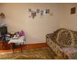 Продам   квартиру в с.Верхоречье Бахчисарайского района., фото — «Реклама Бахчисарая»