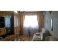 Продается 3-комнатная квартира Феодосия в пгт.Приморский, ул. Гагарина, 18. - Квартиры в Феодосии