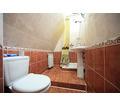 Продам красивую мини-гостиницу в самом живописном месте Крыма - Продам в Судаке