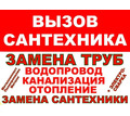 Thumb_big_000014956350