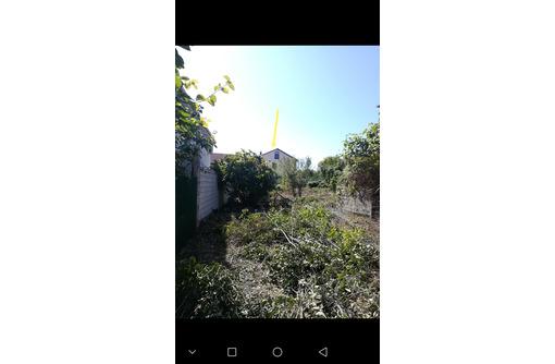 Уход за приусадебным участком! Спил  , покос газона, травы, и др. Севастополь, КРЫМ !, фото — «Реклама Севастополя»