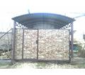 Ворота откатные, распашные,навесы,заборы.От производителя - Заборы, ворота в Севастополе