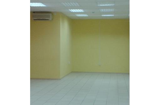 Сдается в Аренду Торговое помещение по адресу ул Колобова (первая линия), площадью 40 кв.м., фото — «Реклама Севастополя»