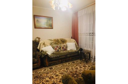 Продажа 3- комнатной квартиры улица Косарева 5 500 000 рублей, фото — «Реклама Севастополя»