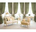 Thumb_big_cottage-window-treatments-curtain-gingham-kitc