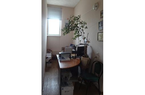 Отличное Офисное помещение по адресу ул Новороссийская (три комнаты), общей площадью 40 кв.м., фото — «Реклама Севастополя»