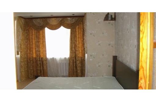 Сдается крупногабаритная 1-комнатная, ПОР, 20000 рублей, фото — «Реклама Севастополя»
