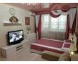 Квартира у моря рядом с Парком Победы-остановка Юмашева в 3-х мин. ходьбы, фото — «Реклама Севастополя»