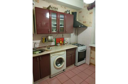 Сдам квартиру на Техничке, фото — «Реклама Севастополя»