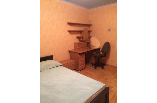 Сдам жилье в Севастополе 14000р, фото — «Реклама Севастополя»
