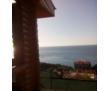 Продается  квартира, 48 м², 2/3 эт., фото — «Реклама Алупки»