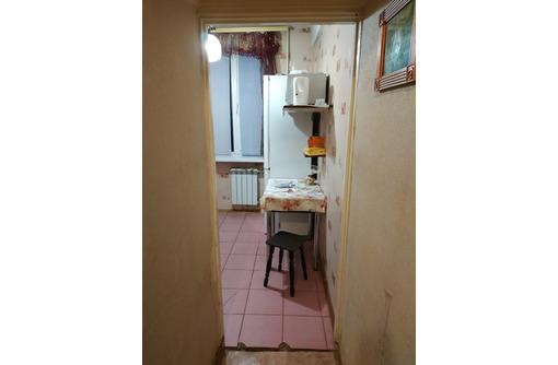 Сдам квартира на длительно, фото — «Реклама Севастополя»