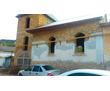 Продам коробку в исторической части города., фото — «Реклама Бахчисарая»