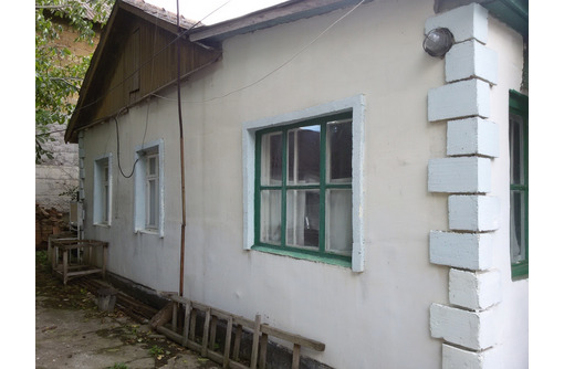 Продам ДОМ В ГОНЧАРНОМ 2850000, фото — «Реклама Севастополя»