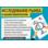 Micro_marketing-sevastopol-issledovanie-rynka-i-anal