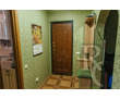 Двухкомнатная квартира в на проспекте Античном 15-А., фото — «Реклама Севастополя»