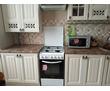 Сдается 1-комнатная квартира с видом на море на ул. Парковая 14, г. Севастополь, фото — «Реклама Севастополя»