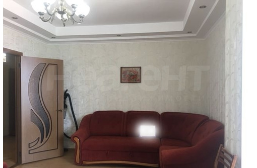 Сдаю   квартиру, ул. Парковая, фото — «Реклама Севастополя»
