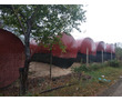 Продается дом 34 м2 на участке 4.6 сотки Севастополь Гагаринский район  Камышового шоссе, фото — «Реклама Севастополя»