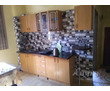 апартаменты, 42 м², фото — «Реклама Севастополя»