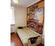 квартира, 52 м², фото — «Реклама Севастополя»