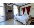 квартира, 40 м², фото — «Реклама Севастополя»