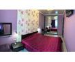 2-комнатная около Парка Победы, фото — «Реклама Севастополя»