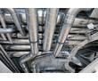Монтаж систем вентиляции! Профессиональная проектировка! Высоко качество, по цене ниже рынка!, фото — «Реклама Ялты»
