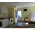 Сдается квартира  на длительное  время звоните +79789711294 - Аренда квартир в Севастополе