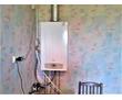 Продается однокомнатная на Горпищенко 98, улучшенной планировки., фото — «Реклама Севастополя»
