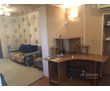 квартира, 60 м², фото — «Реклама Севастополя»