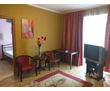 квартира, 45 м², фото — «Реклама Севастополя»