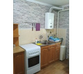 Сдам дом в Балаклаве за 11000 звоните +79780963115 - Аренда домов, коттеджей в Севастополе
